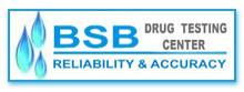 BSB Drug Testing Center